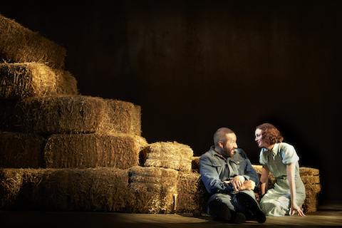 OF MICE AND MEN_ Photo by Richard Phibbs3
