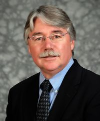 Indiana-Attorney-General-Greg-Zoeller