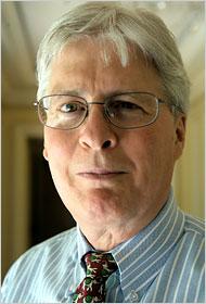 Jim bopp