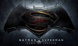 Batman-V-Superman-Dawn-of-Justice-Logo-620x370