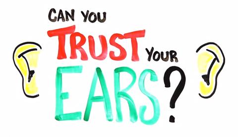 Trust_ears_1