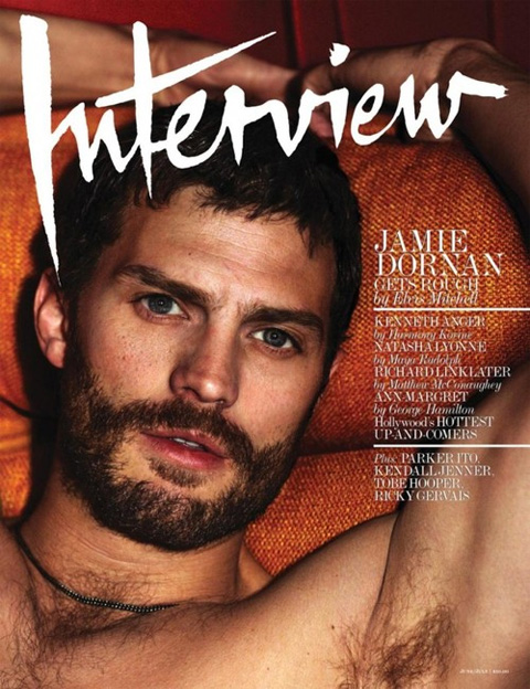 2_cover_interview_dornan