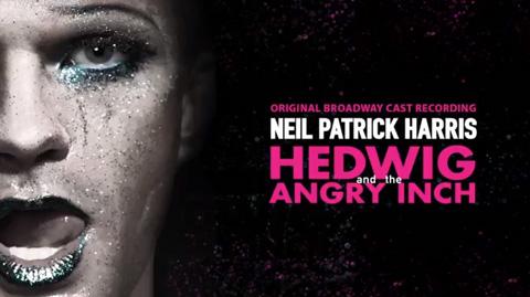 Soundtrack_hedwig