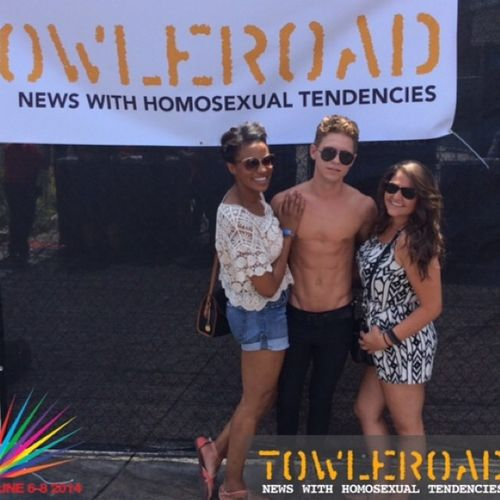 June_07__2014_at_0224PM_--_by_tlrd_--__tlrdpride__pride__towleroad__losangelespride__lapride__weho__westhollywoodpride__wehopride__gay__lgbt__instaguys__instagays__men