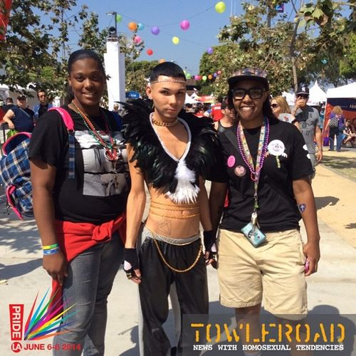 June_07__2014_at_0424PM_--_by_tlrd_--__tlrdpride__pride__towleroad__losangelespride__lapride__weho__westhollywoodpride__wehopride__gay__lgbt__instaguys__instagays__men