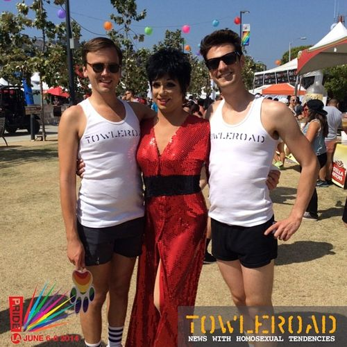 June_07__2014_at_0425PM_--_by_tlrd_--__tlrdpride__pride__towleroad__losangelespride__lapride__weho__westhollywoodpride__wehopride__gay__lgbt__instaguys__instagays__men