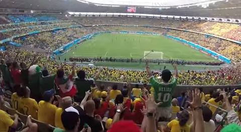 Mexico-world-cup-fans