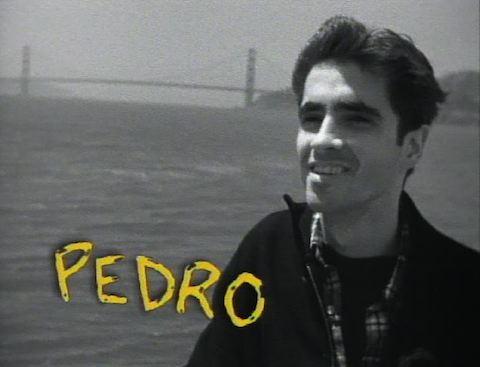 Pedro_showopen1