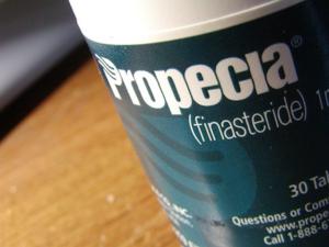 Propecia-image