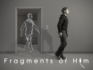 Fragments_of_Him-01