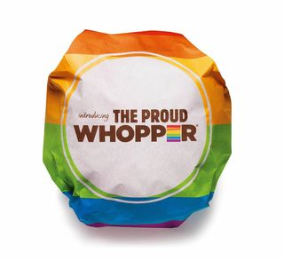 BURGER_KING-PROUD_WHOPPER