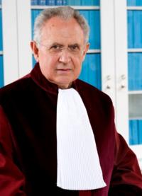 Sein-schlussantrag-ist-meist-ein-praejudiz-generalanwalt-paolo-mengozzi
