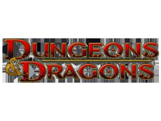 Dungeonsanddragons-noshadow