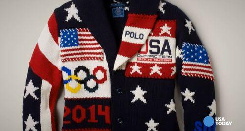 USAolympics