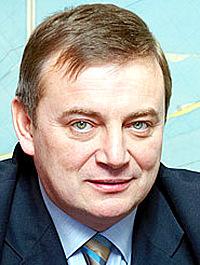 Pakhomov