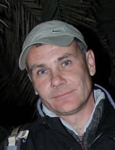 Vitishka