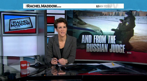 Russia_maddow