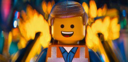 Lego-emmettdrives