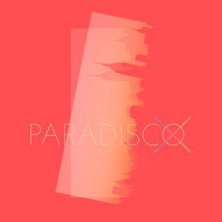 Paradisco_0223_OXD