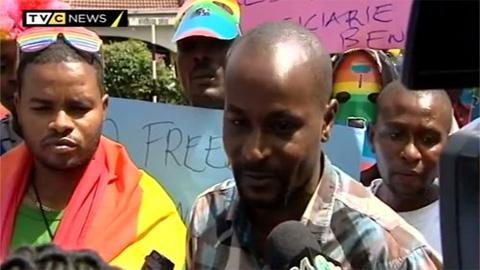 Protest_kenya