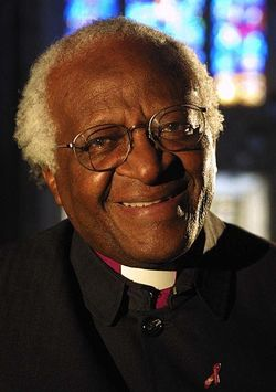 400px-Archbishop-Tutu-medium