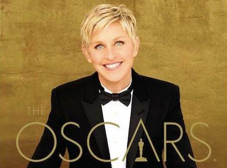 Ellen-oscars