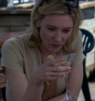 Blue-Jasmine-Cate-Blanchett-2-300x199