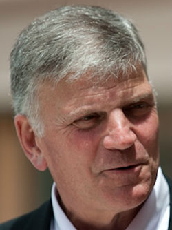 Franklin_graham