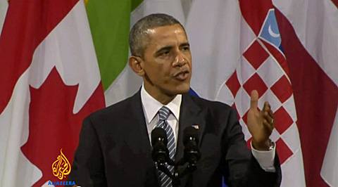 Brussels_obama