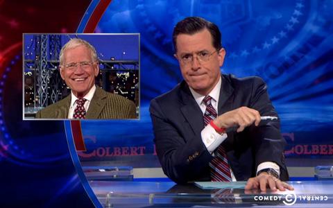 Letterman_colbert