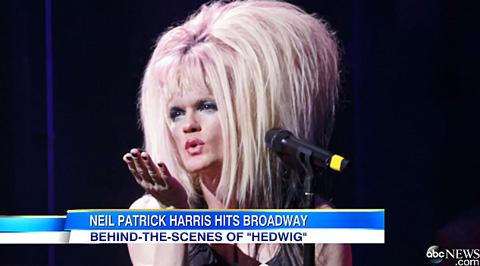 Hedwig_harris