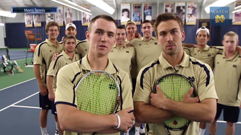 Tennis_notredame