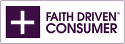 FAITH_DRIVEN_CONSUMER_LOGO_TM