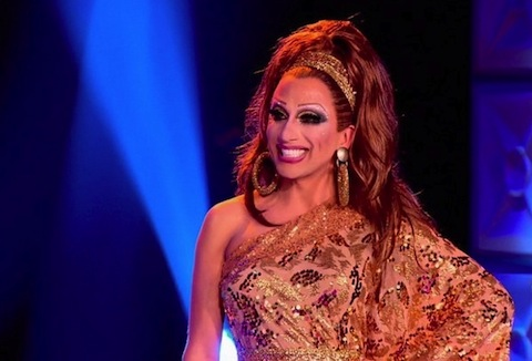 RuPaul-Drag-Race-Season-6-Episode-6-Tom-Lorenzo-Site-TLO-23