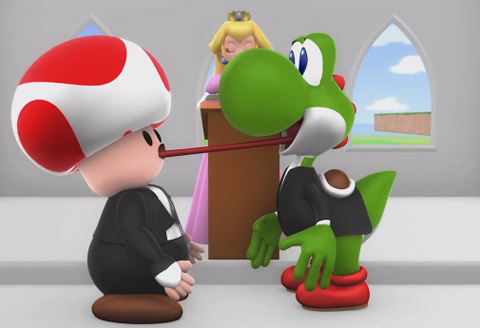 Marriage_nintendo