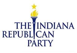 Indiana-GOP