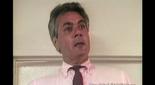 Screen Shot 2014-06-09 at 1.10.58 PM