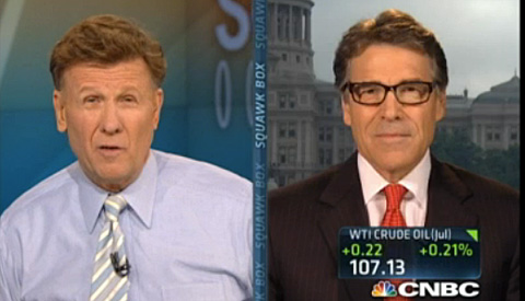 Cnbc_perry
