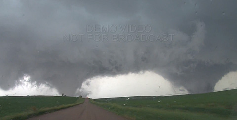 Double_tornado