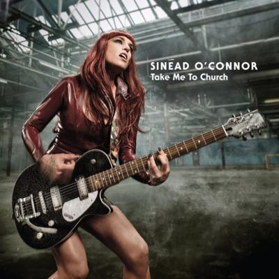 Sinead_oconnor