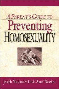 Preventinghomosexuality