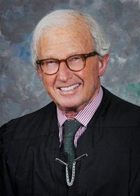 Martin Feldman