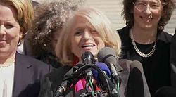 Scotus_edie_windsor