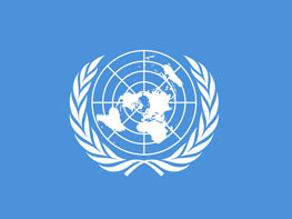 Unitednations-blog263