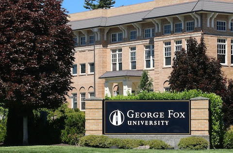 G_fox