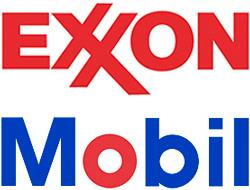 Exxon_mobil_2