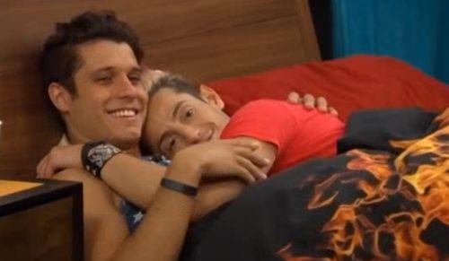 Frankie&Cody