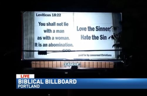 TennesseeBillboard