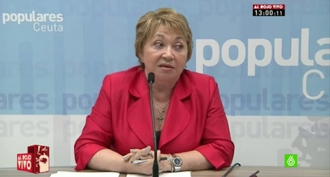 Luz Elena Sanin