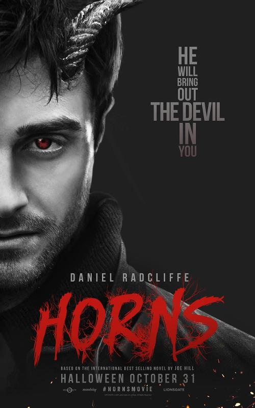 Horns3